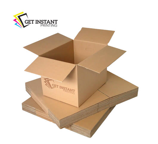 PERSONALIZED-CORRUGATED-PACKAGING